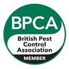 BPCA Member