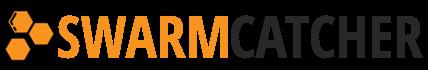 SwarmCatcher